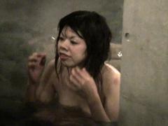 japanese-asian-bdsm-fetish-spanking-by