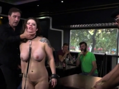 busty-chick-loves-extreme-bdsm-sex