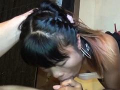 exclusive-scene-thai-amateur-wan-gets-anal-gape