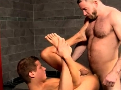 socks-sex-gay-gallery-and-first-video-sucking-of-breast