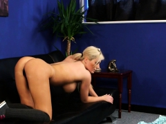 domme-condescends-cock