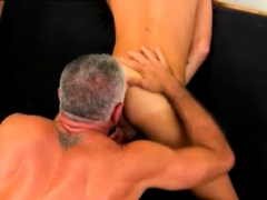 fuck-the-cum-out-of-me-hands-free-gay-sex-videos-porn