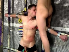 movies-of-gay-men-in-bondage-and-hardcore-bareback-porn