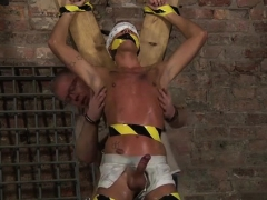 football-sex-porn-gay-blindfolded-gagged-tantalized-and