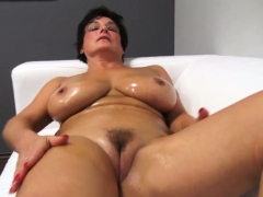 extremely-big-silicon-boobs-hoe-serving-pov