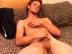 zach-peters-beating-his-meat