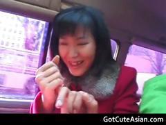 Eri Minami Shows Her Sexy Part4