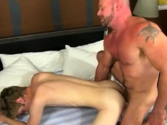 boy-with-gay-sex-movies-xxx-check-it-out-as-anthony-evans