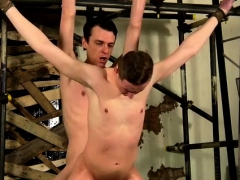 bondage-gay-fisting-the-boy-is-just-a-hole-to-use