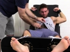 gay-guys-sucking-and-licking-doctors-feet-chase-lachance