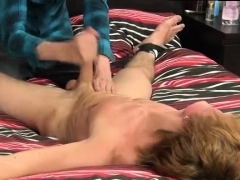 sex-party-sperm-gay-boy-and-twink-wrestler-a-ball-achingwink