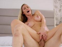 vixen-nicole-aniston-has-hot-dominating-sex-on-vacation