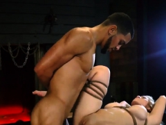 German Extreme Anal And Hot Teen Dick Big-breasted