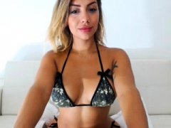 Big Boobs Girl Busty Webcam Nice