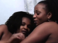 fat-african-lesbians-please-their-nice-wet-pussies