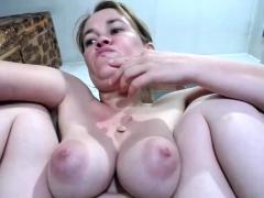big-russian-boobs-on-webcam