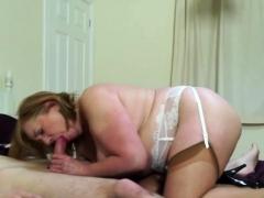 british-chubby-mature-slut-auntie-trisha-doing-her-toyboy