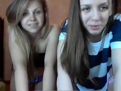 2 gatinhas safadinhas no chat – Free XXX Lesbian Iphone