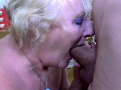 agedlove-mature-claire-knight-hardcore-footage