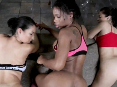 best-pal-pal-s-daughter-and-german-grannies-orgy-when