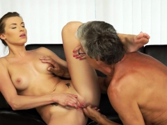 daddy4k-young-slut-always-wanted-to-have-fun-with
