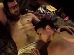 thai-boy-small-penis-movie-gay-dad-family-cabin-retreat