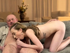 daddy4k-old-daddy-creampies-son-s-new-girlfriend
