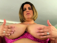 bbw-shows-off-her-fat-body-and-fucks