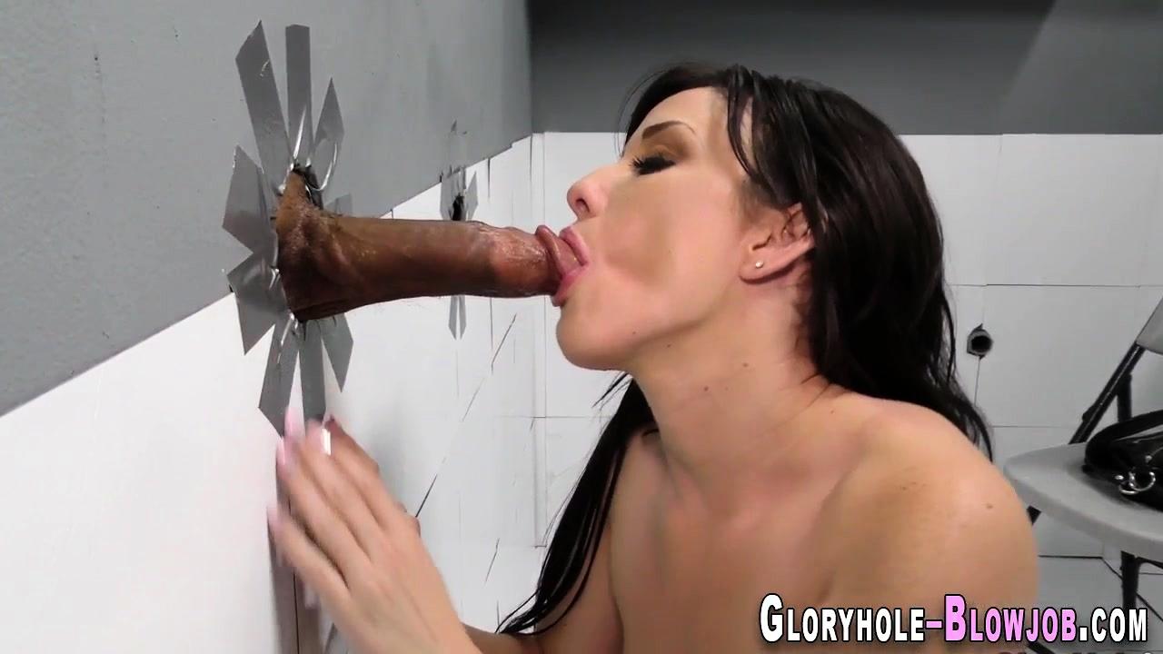 gloryhole πίπα φωτογραφίες υψηλής ποιότητας καρτούν σεξ
