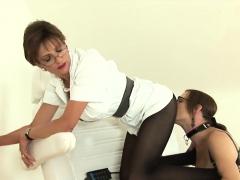 Unfaithful Uk Milf Lady Sonia Flashes Her Heavy Titties47lcg