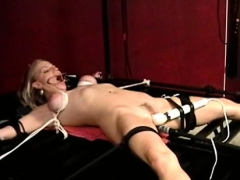 mature-floozy-gets-teased-whilst-being-bound-to-armchair