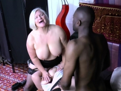 agedlove sarah jane and lacey starr granny sex movies