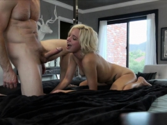 blonde-stripper-gets-pounded-hard