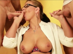 german-milf-love-to-fuck-young-boys-and-filmed-it