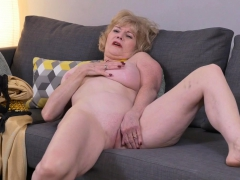 you shall not covet your neighbor's milf part 103 granny sex movies