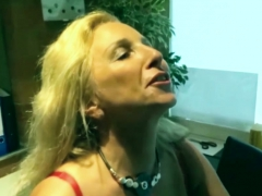 german-milf-seduce-young-boy-to-fuck-in-office-at-work