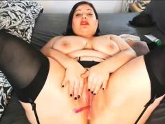 big-latina-babe-with-huge-boobs-anal-and-pussy-masturbate