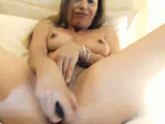 this-is-one-nasty-milf