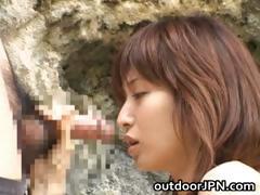 super-hot-japanese-babes-doing-weird-sex-part3