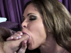 during-her-massage-she-will-get-fucked-hard