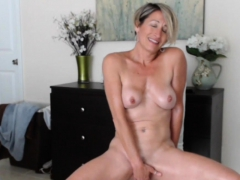 lustful-blonde-mom-ever-masturbates-and-squirts-on-webcam