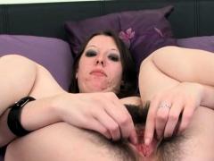 Brunette Pornstar Sex And Cumshot | Porn Bios