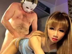 ladyboy-enjoy-blowjob-and-anal-sex