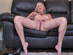 you-shall-not-covet-your-neighbor-s-milf-part-121