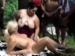 german-outdoor-orgy-with-bbw-girls