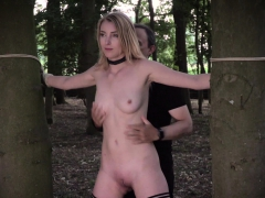 slave-girl-screaming-of-pain-and-moaning-of-pleasure