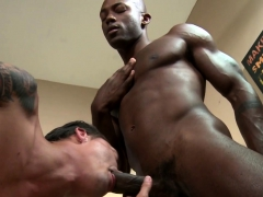 massaged-hung-hunk-cums