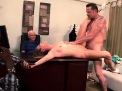 Cuckold Wife Daisy Layne Fucked By Stud
