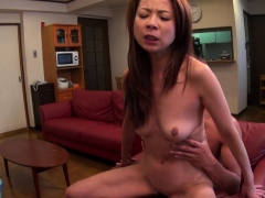 japanese-cleaning-lady-is-ready-for-dick-riding