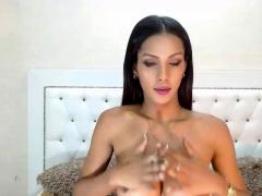 big-boobs-brunette-swallowing-jizz